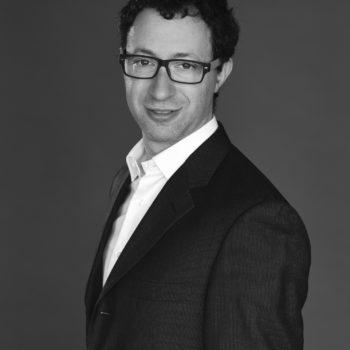 Laurent Frisch - Radio France