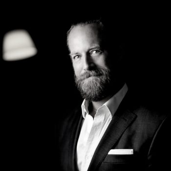 Philipp Schmidt - Prisma Media