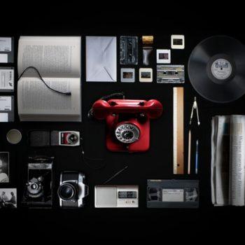 Les innovations médias de 2020 | Mediarama