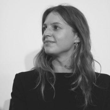 Rebecca Amsellem - Gloria Media