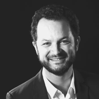 Antoine Chotard - Samsung