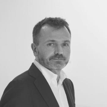 Benoît Raphaël - Flint | Mediarama