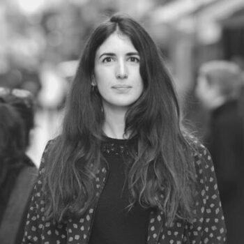 Lauren Boudard - Tech Trash