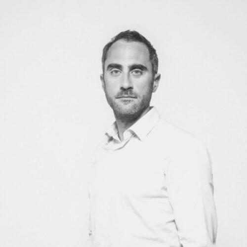 Raoul Leibel - Webedia